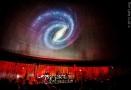 Planetarium2015-LangRalf-061115-01WEB.jpg