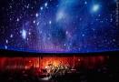 Planetarium2015-LangRalf-061115-02WEB.jpg