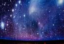 Planetarium2015-LangRalf-061115-04WEB.jpg