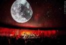 Planetarium2015-LangRalf-061115-06WEB.jpg