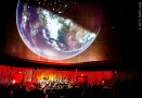 Planetarium2015-LangRalf-061115-10WEB.jpg
